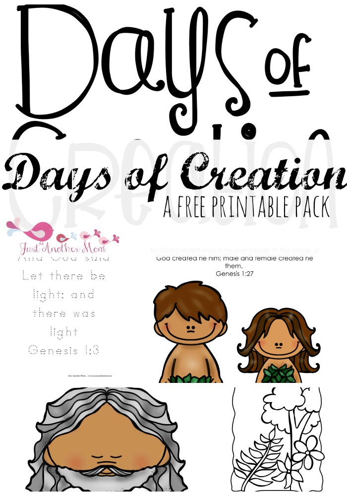 free-days-of-creation-printable-pack