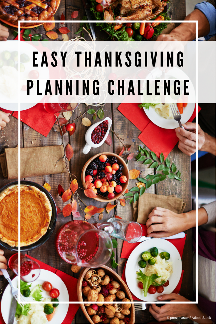 free-easy-thanksgiving-planning-challenge