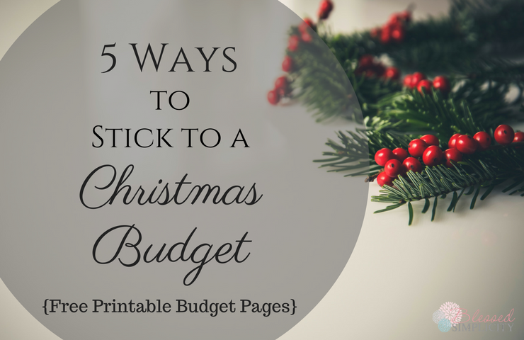 free-printable-christmas-budget-workshets