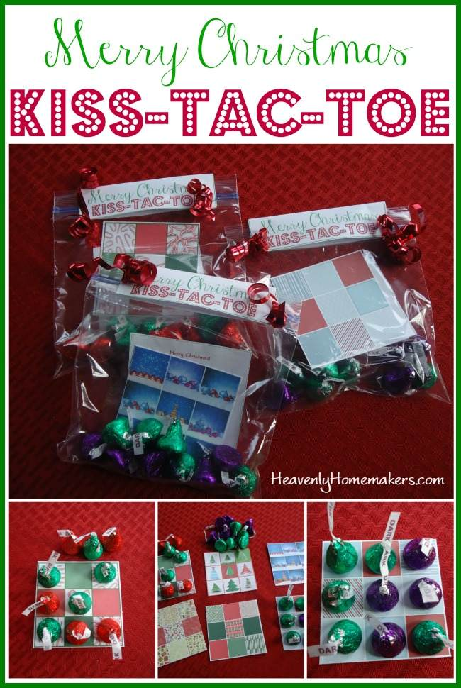 free-printable-christmas-tic-tac-toe-game