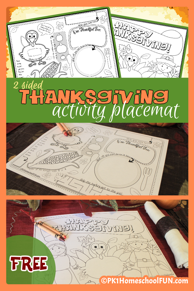 free-printable-thanksgiving-activity-placemat