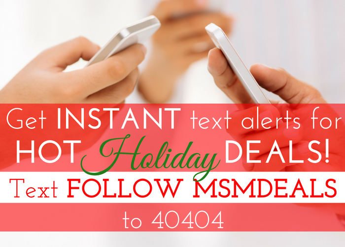 holiday-text-alerts