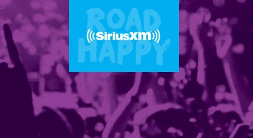 Free 2 Weeks of SiriusXM Satellite Radio