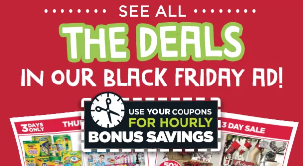 michael 39 s black friday coupon codes 25 off entire purchase including sale items plus more. Black Bedroom Furniture Sets. Home Design Ideas