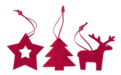 Toluna: Possible Free Christmas Decorations