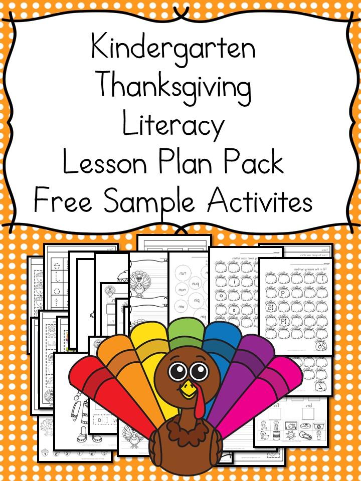 thanksgiving-lesson-plans-for-kindergarten-free