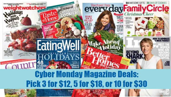 cyber-monday-magazine-sale