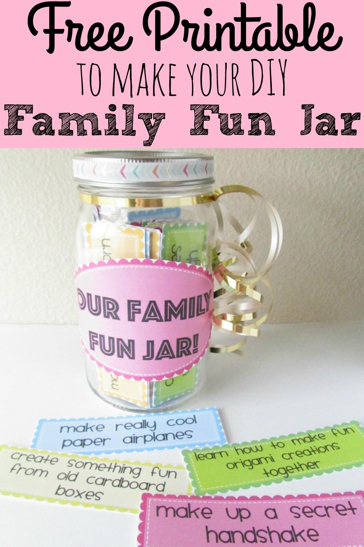 family-fun-jar-long