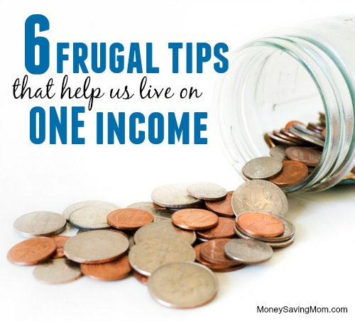 frugal-tips