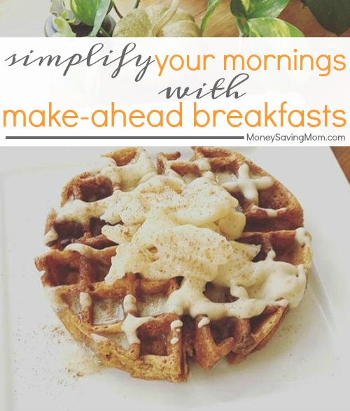 make-ahead-breakfast