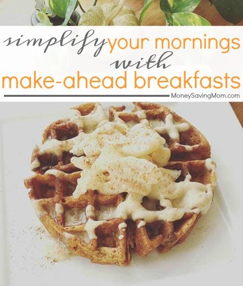 make-ahead-breakfast