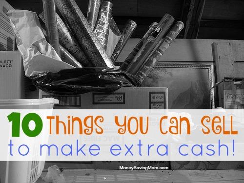 make-exttra-cash