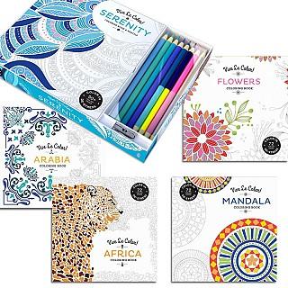 coloring-books-13deals