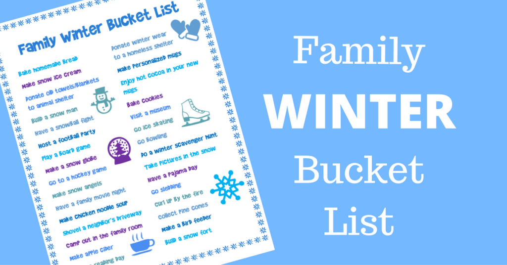 family-winter-bucket-list-1-1024x536