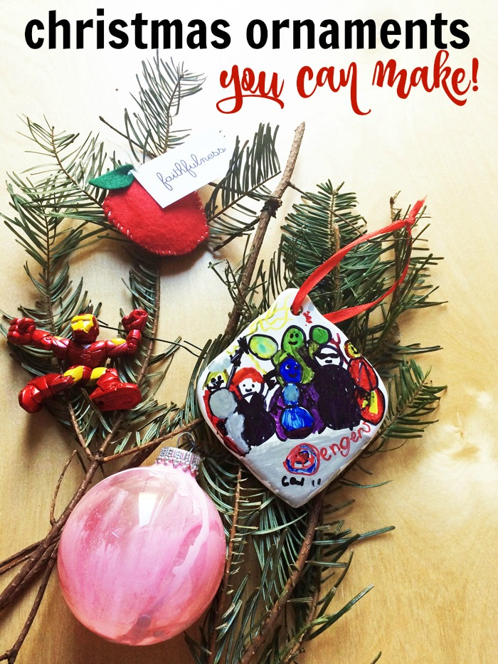 frugal-christmas-ornaments-you-can-make