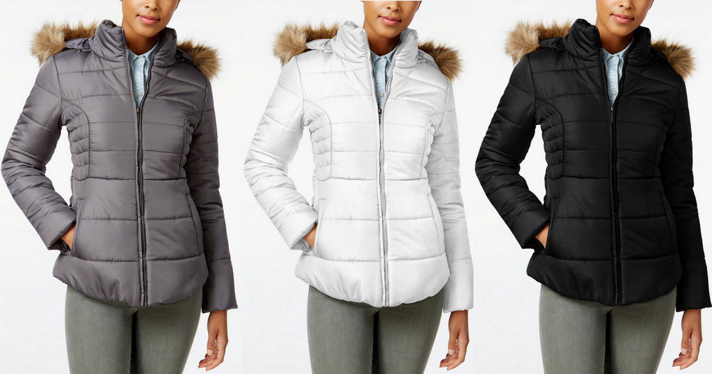 get-womens-puffer-jackets-as-low-as-24-49