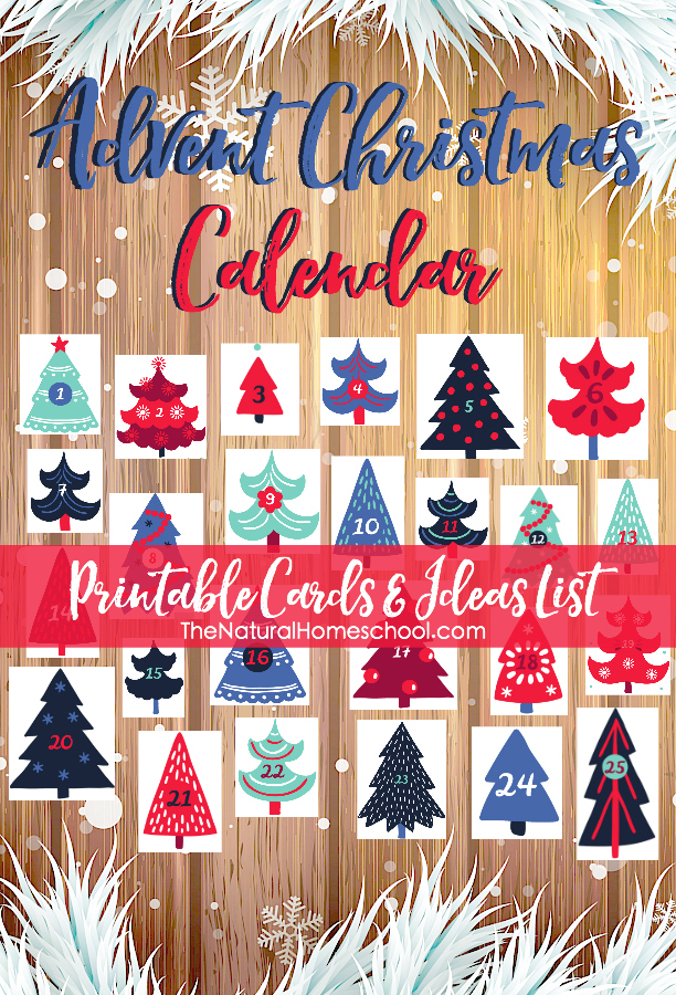 printable-advent-christmas-calendar-cards-and-lists-trees-edition-1