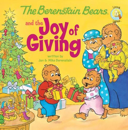 14 Berenstain Bears books - nice lot