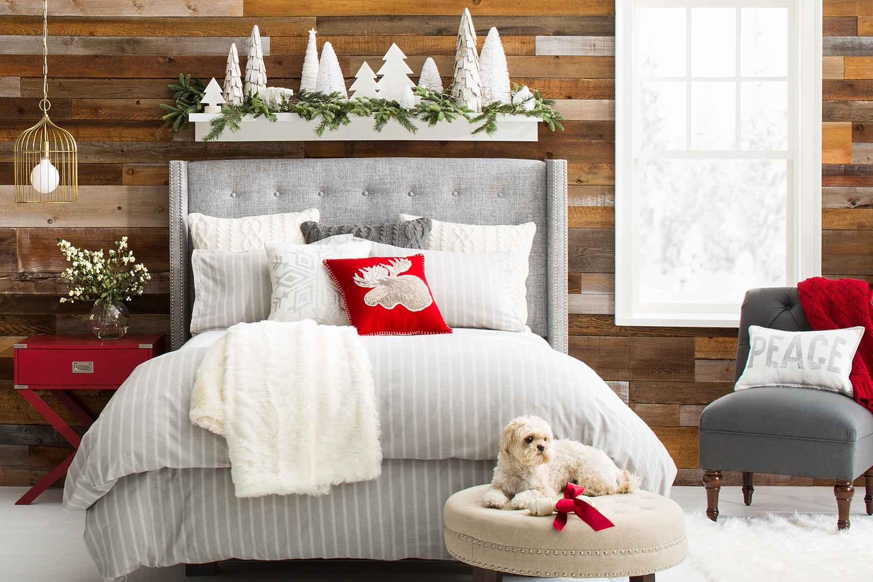 target-bedding-deal