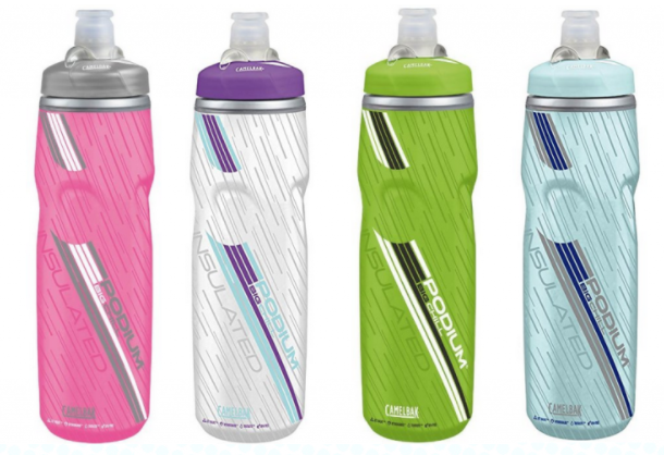 96711210cf Amazon has these CamelBak Podium Big Chill Insulated Water Bottles for just  $6.93 right now! This is an add-on item, which means you'll get this price  when ...