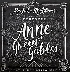 Get the Anne of Green Gables eBook + Audiobook for just $2.80 total!