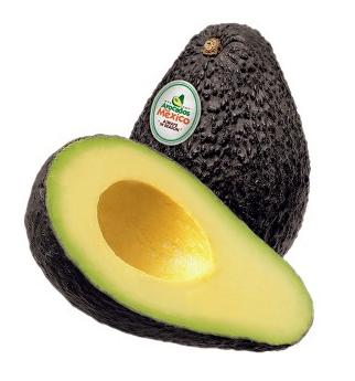 Target Cartwheel: Get 50% off avocados!