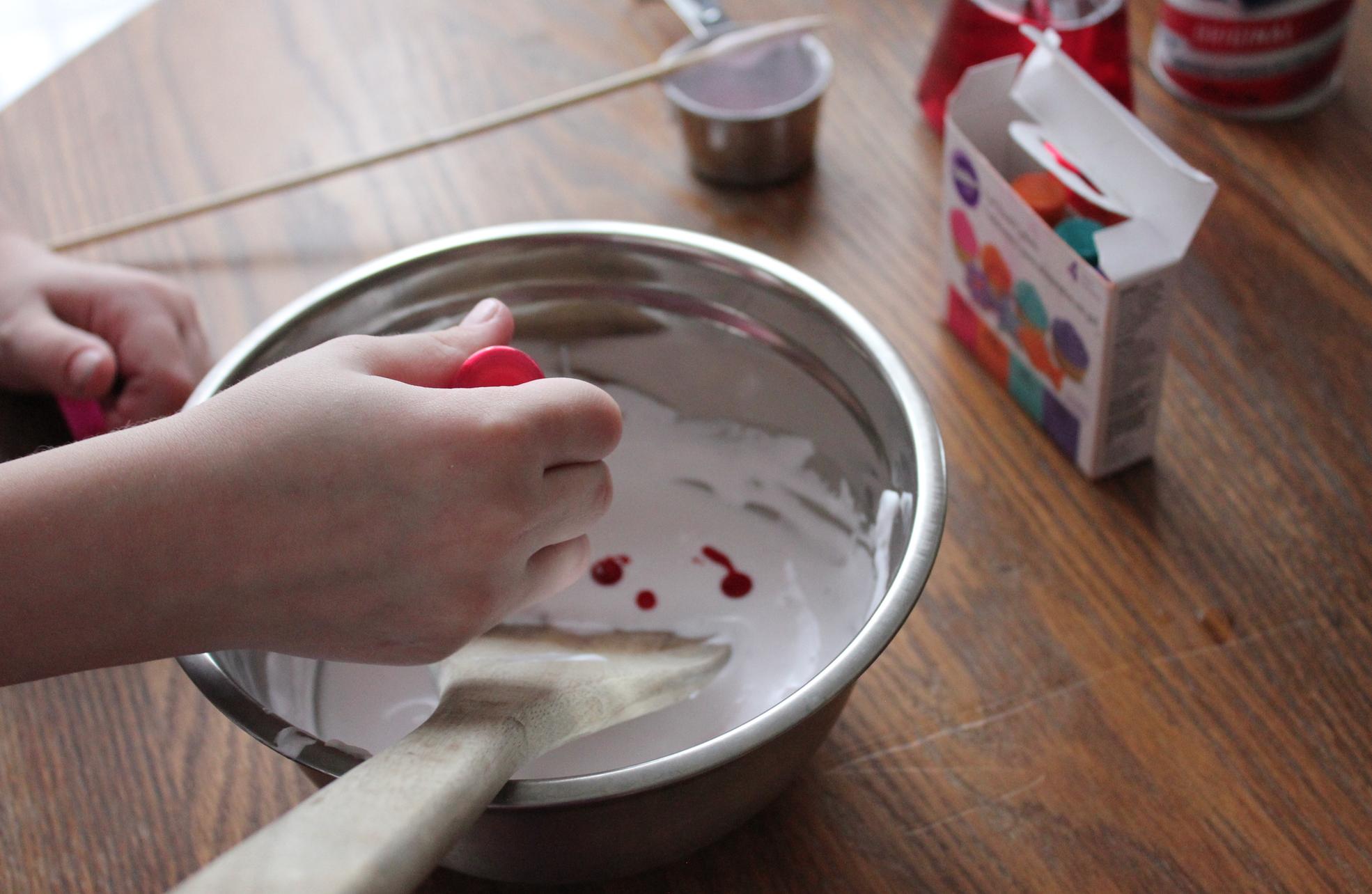 How To Make Homemade Slime Money Saving Mom 174 Money