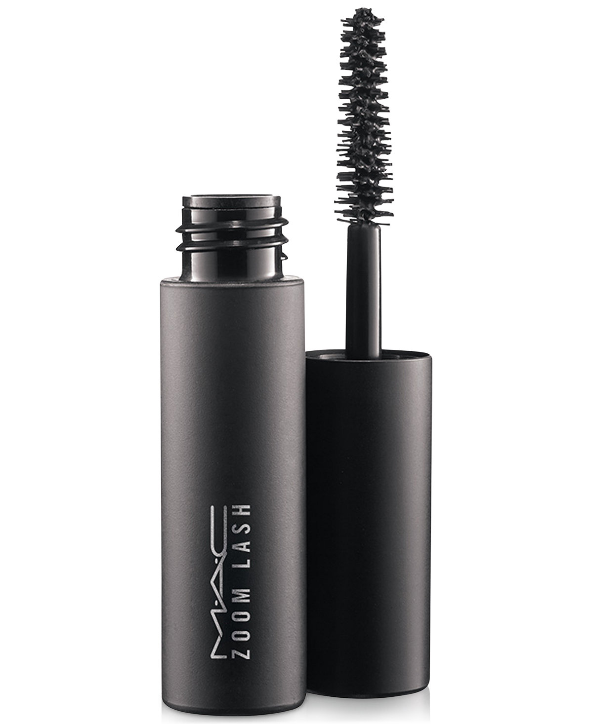 Macy's: MAC Little Mac Products only $5 shipped!