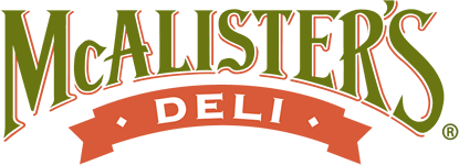 McAlister's Deli: Kids Eat Free Today!