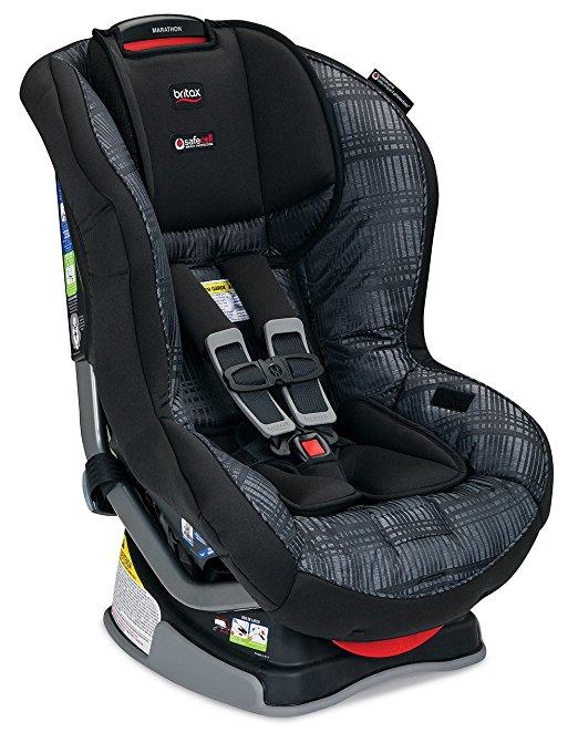 Amazon.com: 40% off select Britax Car Seats