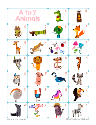 photo regarding Free Printable Alphabet Chart known as No cost Printable ABC Chart Economic Conserving Mom® : Dollars Conserving Mom®