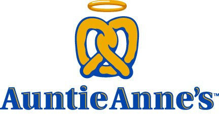 Auntie Anne's: Buy One, Get One Free Pretzel Coupon