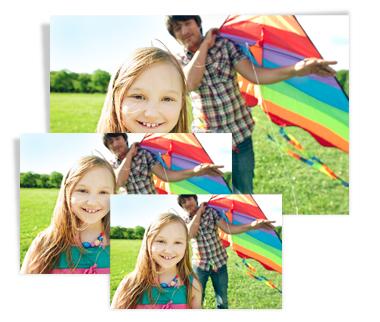 CVS: FREE 8×10 Photo Print (free in-store pickup)