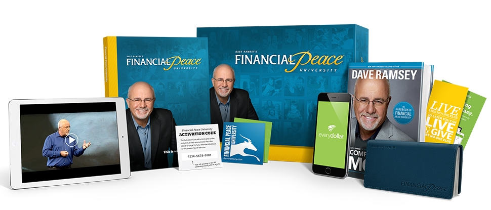 Dave Ramsey Fpu Coupon Code Jimmy Johns Coupon Code
