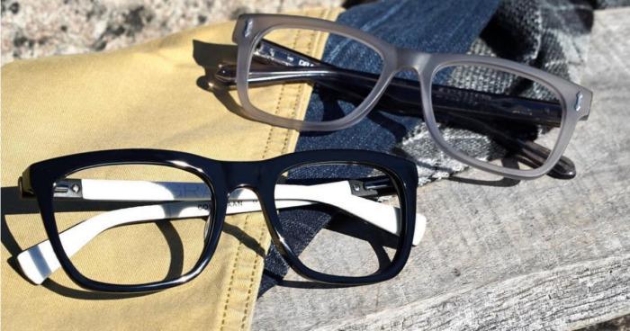 Visionworks: Get a comprehensive eye exam for just $10!