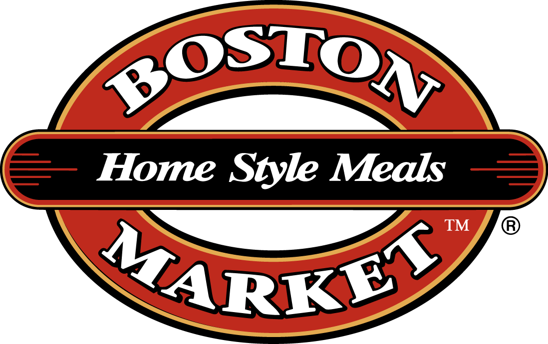 Boston Market: Free Chicken Pot Pie