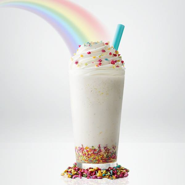 Caribou Coffee: Buy One, Get One Free Beverages (today only)