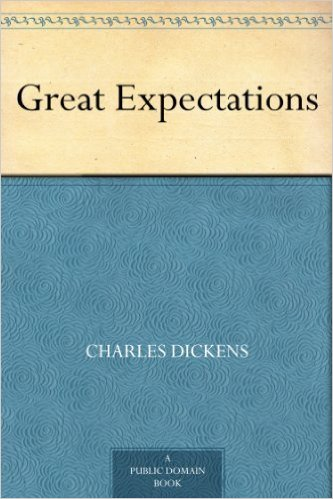 Amazon.com: Free Great Expectations eBook and Audiobook