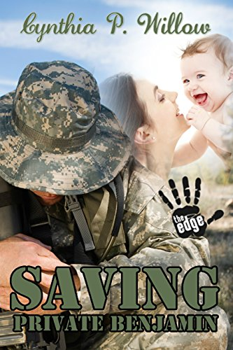 Saving Private Benjamin