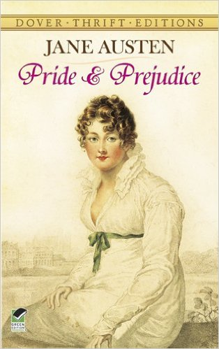 Get the Pride & Prejudice eBook + Audiobook for just $1.98 total!
