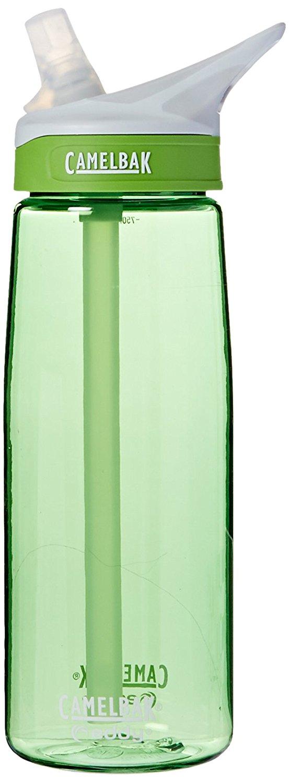 Amazon.com: CamelBak eddy .75L Water Bottle just $6.94!