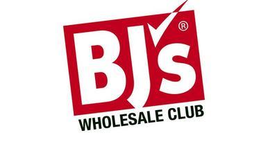 BJ's Wholesale: Free 90-Day Membership