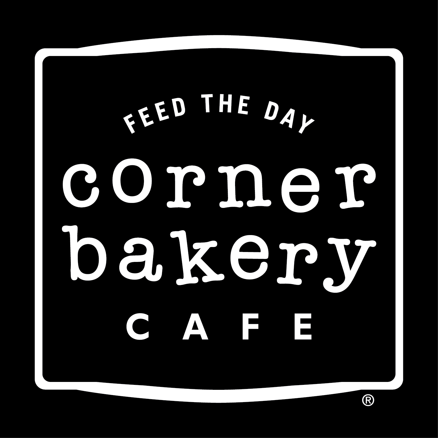 Corner Bakery Cafe: Buy One, Get One Free Coupon