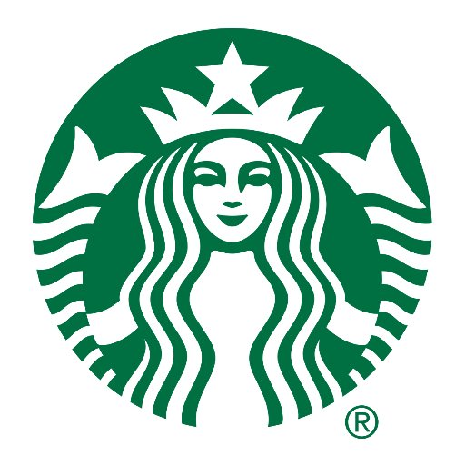 Target Cartwheel: 20% off Starbucks Cafe snacks