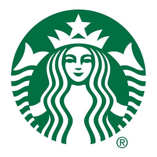 Target Cartwheel: 20% off Starbucks Cafe snacks