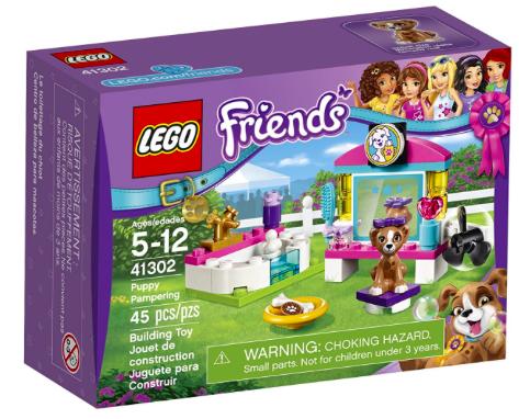 Amazon.com: LEGO sets under $5!