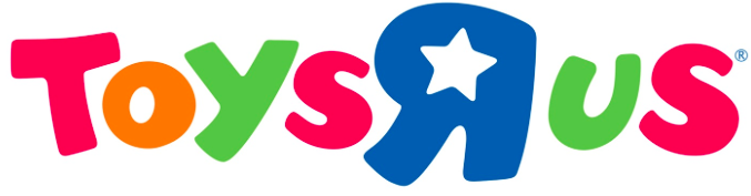 "Toys ""R"" Us Coupon: 15% off clearance"