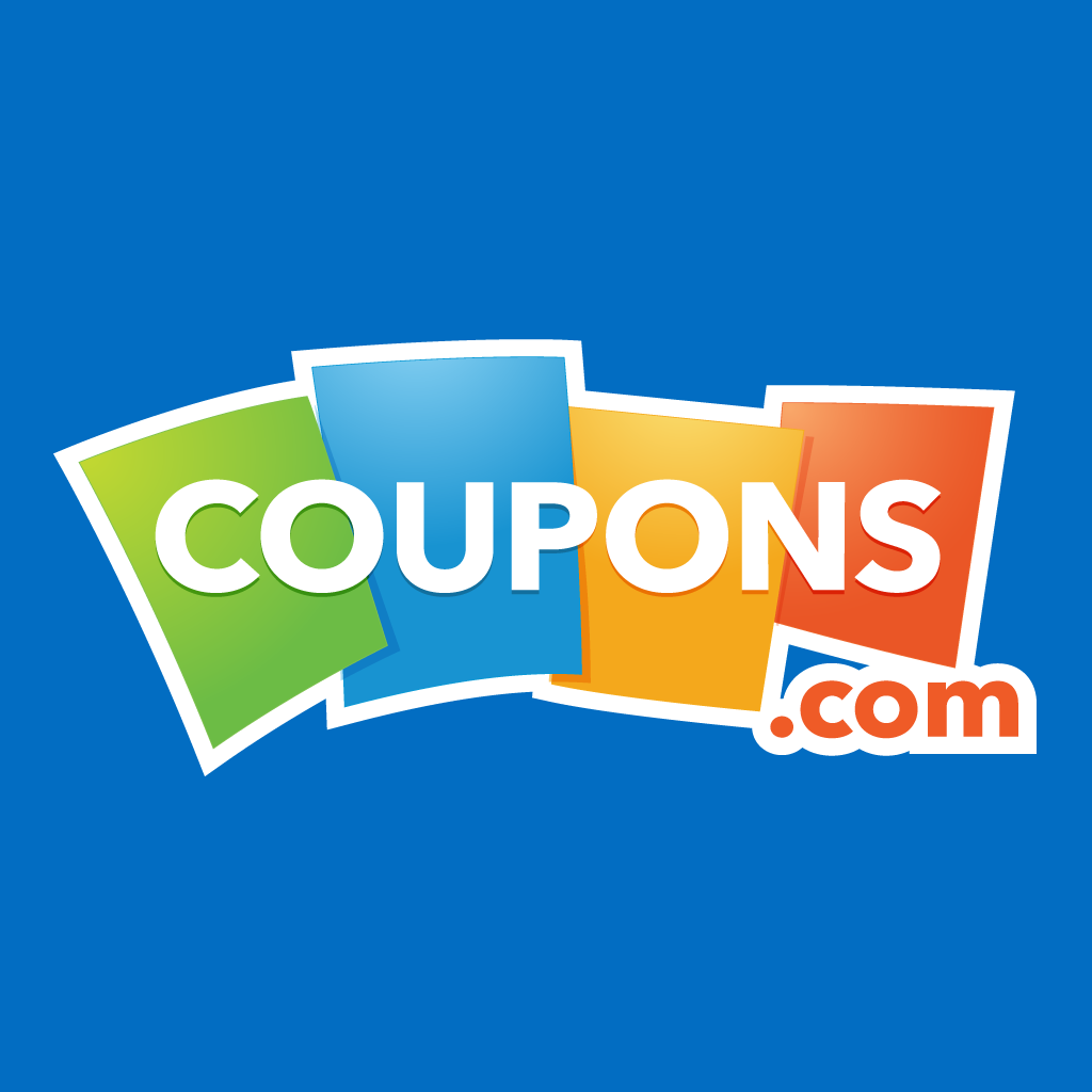 Coupons.com: Users must upgrade printing process