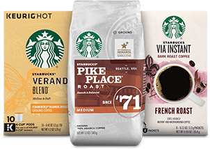 how to add giftcard to starbucks app 2017