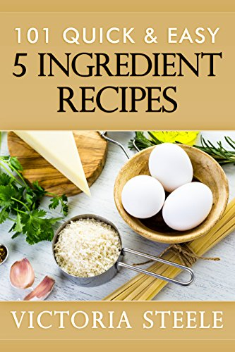 Free eBooks: Breakfast Ideas Value Pack II, 90 Days To Profit, Gardening: A Beginner's Guide to Growing Organic Vegetables to Live a Healthy Life, plus more!
